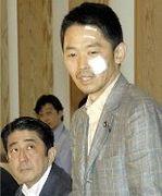 Akagi_2